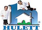 Hulett Environmental Services