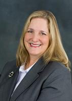 Doane & Doane, PA Welcomes New Associate Attorney Joanne H. Rogers