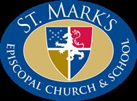 Contact: Kelee Shilling, Communications Coordinator St. Marku0027s Episcopal  Church U0026 School 3395 Burns Road Palm Beach Gardens, FL 33410