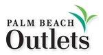 Palm Beach Outlets c/o Palm Beach Mall Holdings LLC