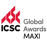Palm Beach Outlets Awarded 2021 ICSC Gold MAXI   for Community Partnership with Feeding South Florida