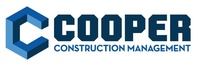 Cooper Construction Management & Consulting