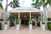 Oxbridge Academy to open Middle School, Welcoming 7th and 8th grade students in August 2021