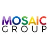 Mosaic Group, The