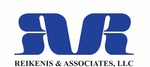 Reikenis & Associates, LLC