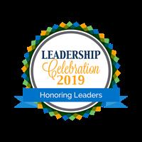Leadership Celebration