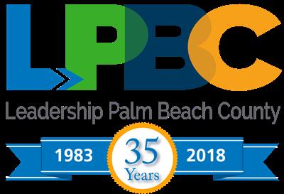 2014-2019 Palm Beach County School Calendar Leadership Palm Beach County Announces 2018 2019 Board of