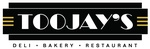 TooJay's Restaurant & Deli - West Palm Beach