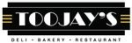 TooJay's Restaurant & Deli - West Palm Beach