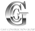 Gast Construction Group