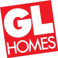 GL Homes of Florida Corporation