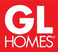 GL Homes of Florida Corporation