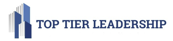 Top Tier Leadership