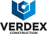 Verdex Construction