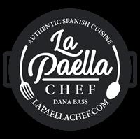 La Paella Chef presents...A Night in Spain!