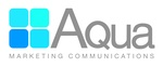 Aqua Marketing & Communications, Inc.