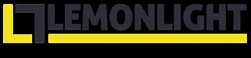 Gallery Image LLM_Logo_Tagline.png
