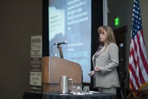 NNBA Conference  - Orlando