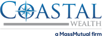 Coastal Wealth | a MassMutual firm