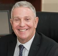 ChildNet CEO and President Appointed to Governor Ron DeSantis' Commission on Mental Health and Substance Abuse