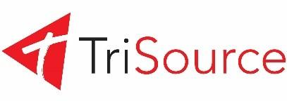 TriSource