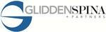 GliddenSpina + Partners