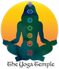 Yoga Temple, LLC, The