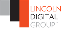 Lincoln Digital Group