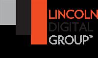 Digital Agency Graphic Designer - Remote