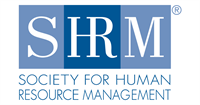 SHRM Certification Test Prep Course coming to Palm Beach State this Spring! Register Today!