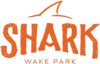 Shark Wake Park Grand Opening