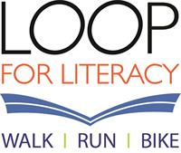 LOOP for Literacy