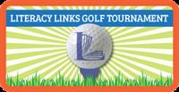 Literacy Links Golf Tournament