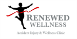 Renewed Wellness