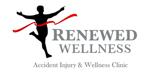 Renewed Wellness | Accident Injury & Wellness Clinic