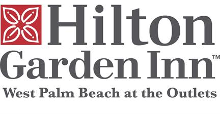 Hilton Garden Inn - West Palm Beach at the Outlets