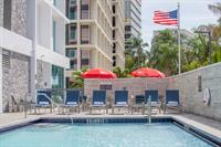 Hilton Garden Inn - West Palm Beach at the Outlets - West Palm Beach