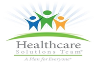 Healthcare Solutions Team (HST)