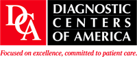 Diagnostic Centers of America is Expanding in Palm Beach County