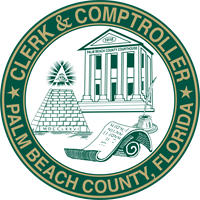 Clerk & Comptroller's Office Receives Record Number of eRecordings