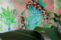 "News Release: ""Marry Me in Palm Beach Style"" to Celebrate Clerk & Comptroller's New Lilly Pulitzer-Designed Marriage Ceremony Room"