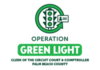 Suspended License? Get Back on the Road and Save on Collection Agency Fees During Operation Green Light