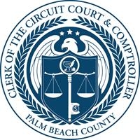 Clerk of the Circuit Court & Comptroller Earns Three Top Honors for Transparent Financial Reports