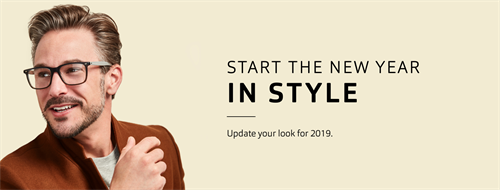 Gallery Image NEW_YEAR.png