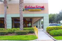 Grand Opening Celebration Golden Krust Caribbean Restaurant
