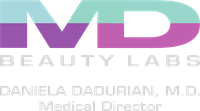 MD Beauty Labs - West Palm Beach