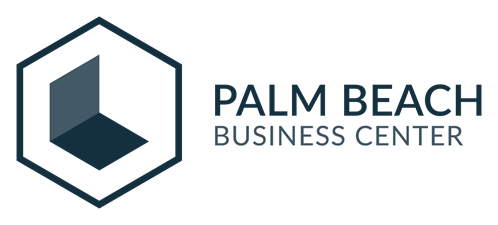 The Palm Beach Business Center