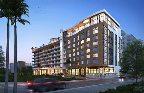 Gallery Image the-ben-west-palm-autograph-collection-hotel-exterior-rendering-large.jpg