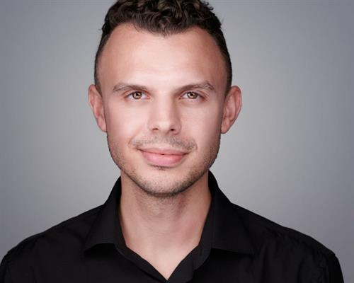 Abraham Fogel - Financial Professional
