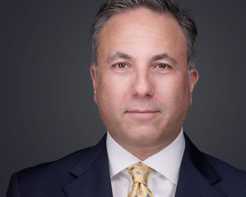 David Schnier - Lawyer